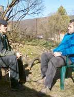 arboristika poradenstvo